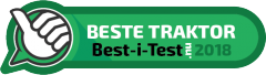 Badge Beste Traktor 2018.png