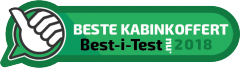 Badge-Beste-kabinkoffert-2018.png