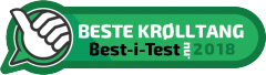 Badge-Beste-krolltang-2018.png