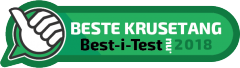 Badge-Beste-krusetang-2018.png
