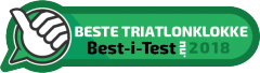 Badge-Beste-triatlonklokke-2018.png