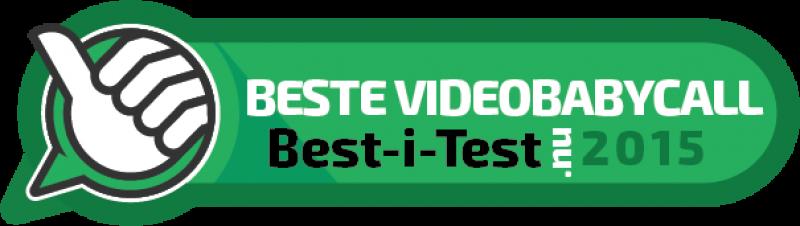 Babycall best i test 2016