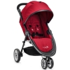Baby Jogger City Lite