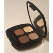 Bareminerals ready eyeshadow quad 2