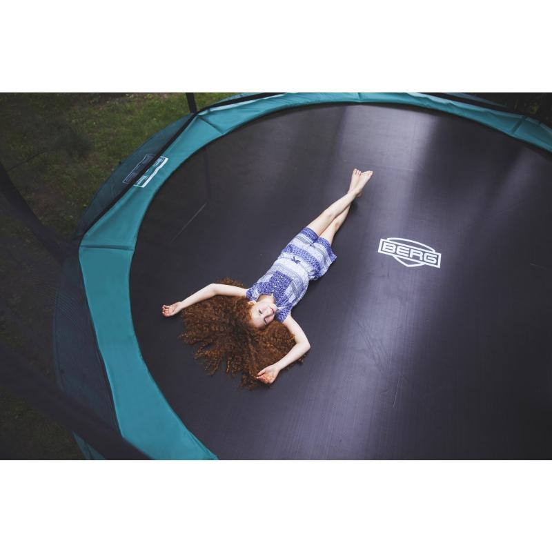 trampoline best i test 2018 testet i virkeligheten. Black Bedroom Furniture Sets. Home Design Ideas
