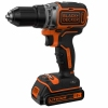 Black & Decker BL186KB
