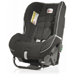 Britax Hi Way