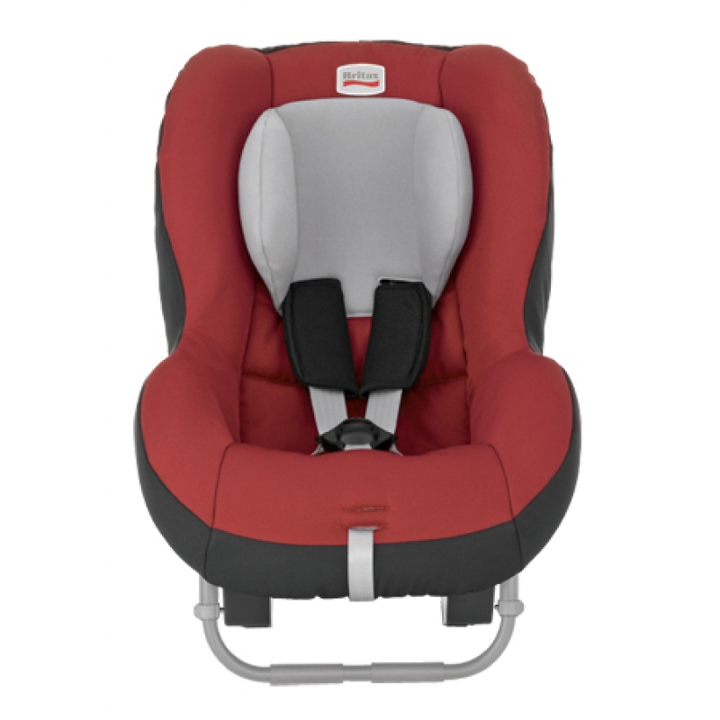 lekmer britax two way