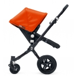 Bugaboo Cameleon3 Chassi