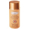Clarins Liquid Bronze Self Tanning 125 ml