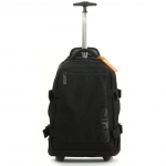 Epic Explorer Back pack Trolley