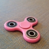 Fidget Spinner Original