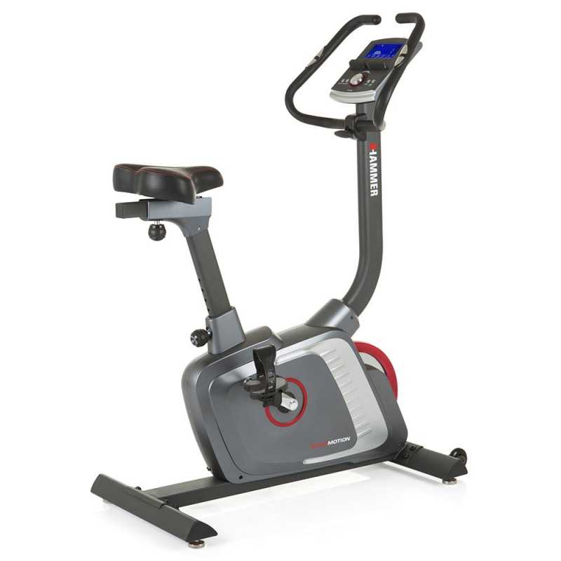Hammer Ergo Motion BT