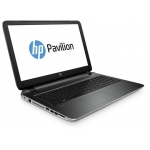 HP Pavilion 15 p046no 2