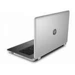 HP Pavilion 17 f108no