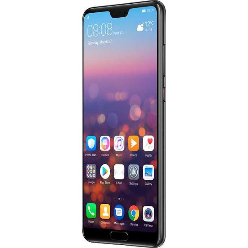 0c3d394ea Mobiltelefon: 24 modeller i test (2019) - Ekspertenes vurderinger ...