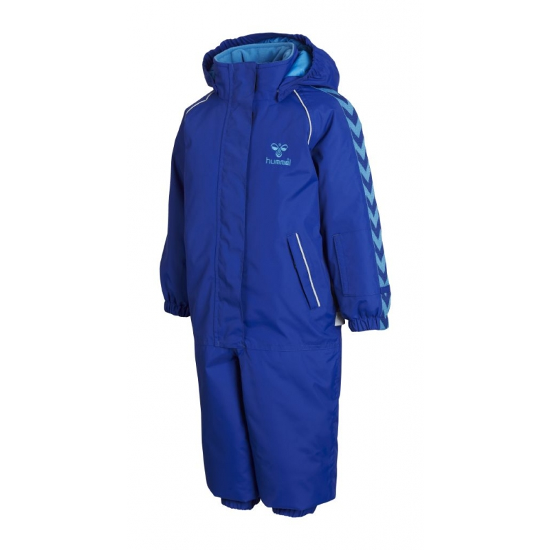 Original Hummel Sky Snowsuit