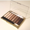 Max Factor Masterpiece Nude Palette Cappuccino Nudes
