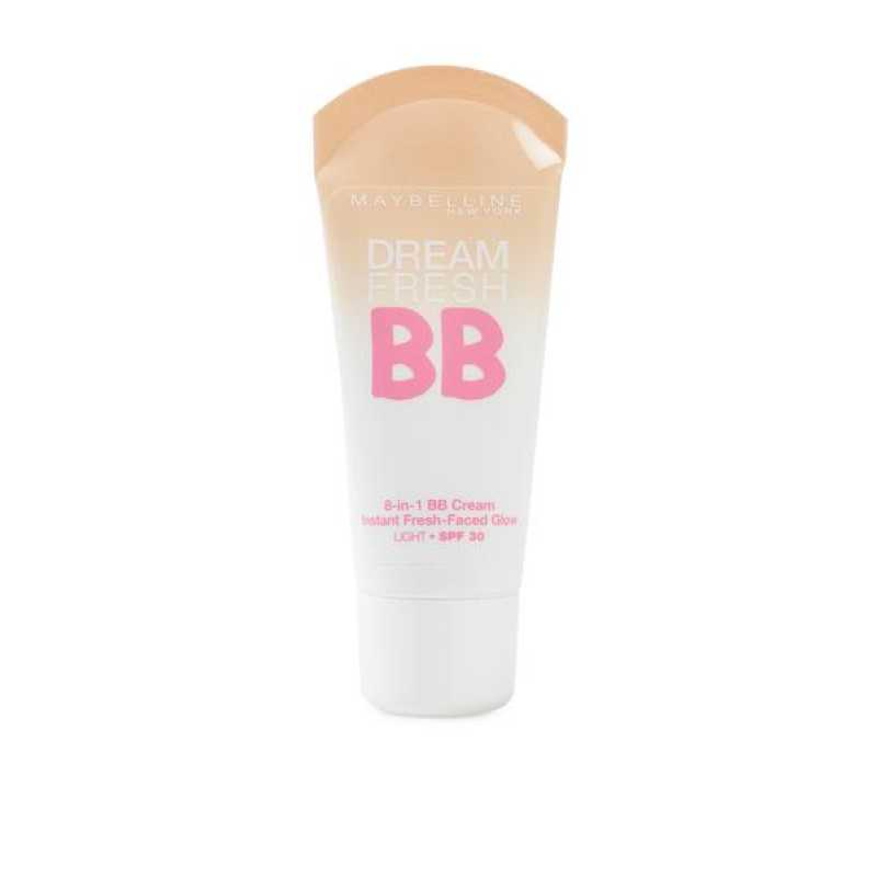billig bb cream