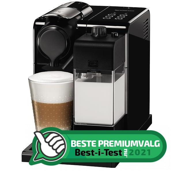 Rense Kaffemaskin