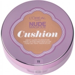LOreal Paris Nude Magique CushionFoundation