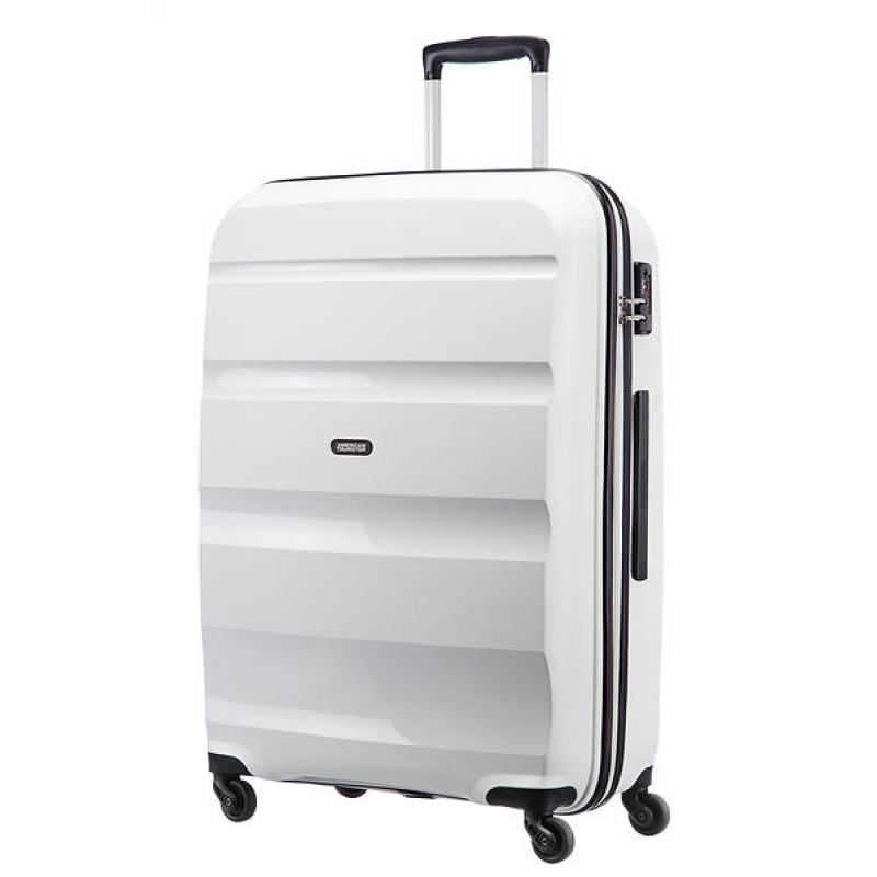 cavalet spinner kuffert
