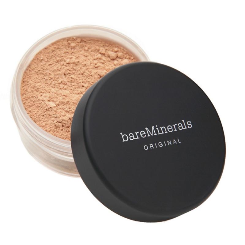bareMinerals UK - Shop the official website