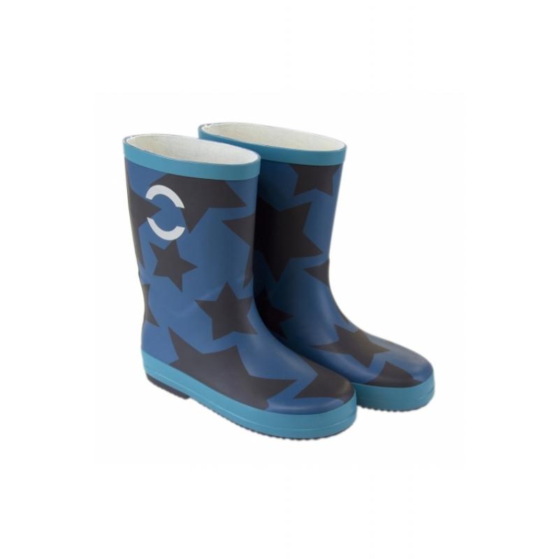 24a62432a63f Mikk-Lines støvler er en klassisk gummistøvel med en rett og enkel form.  Støvlene er ikke stive i materialet