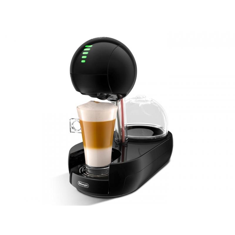 Dolce gusto kaffemaskin bruksanvisning