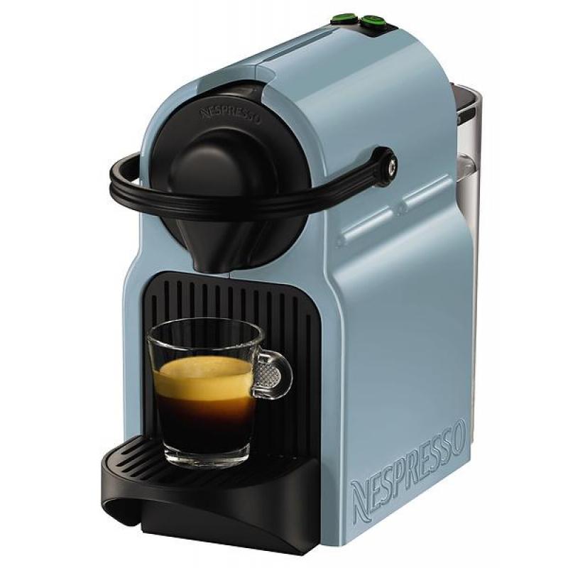 Nespresso pixie bruksanvisning