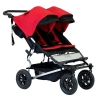 Mountain Buggy Duet 2.5