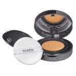 Babor Age Id Cushion Foundation