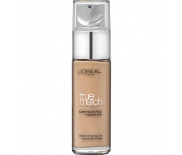 L'Oréal True Match Super Blendable Foundation 30m