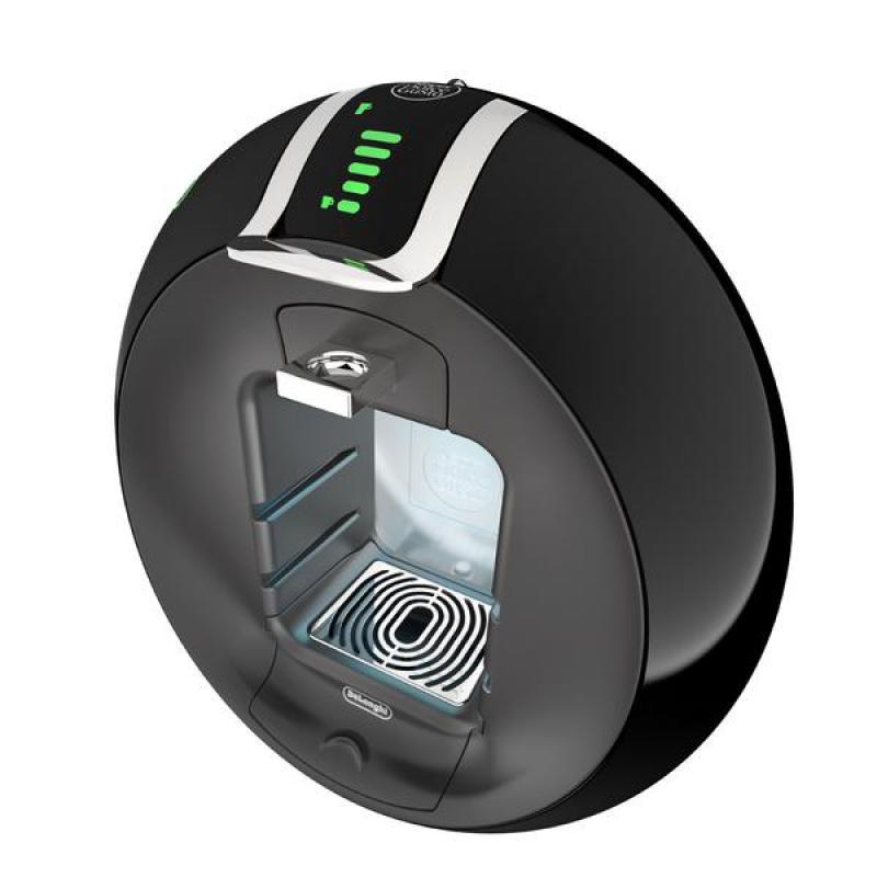 Dolce gusto kaffemaskin test hjem lys - Tassimo vs dolce gusto ...