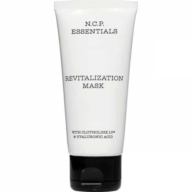 N.C.P Essentials Revitalization Mask
