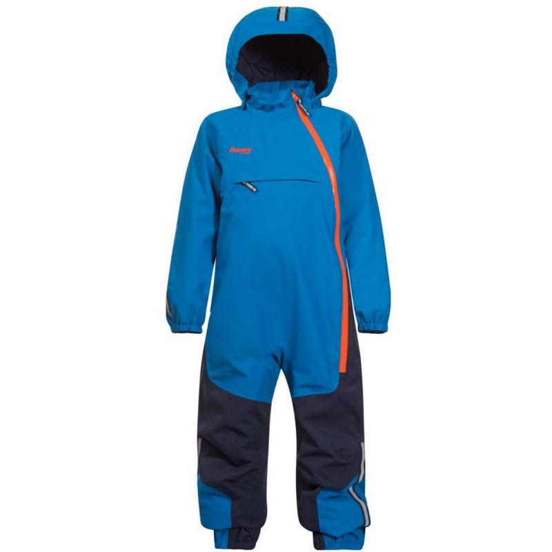 Bergans Snotind Insulated