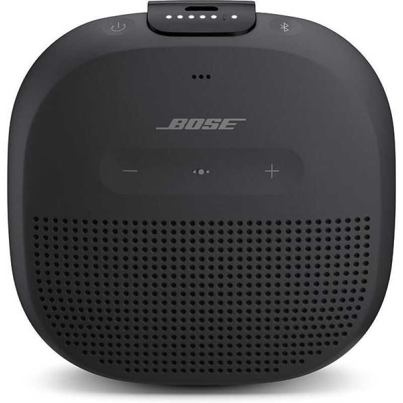 Bose trådløs høyttaler