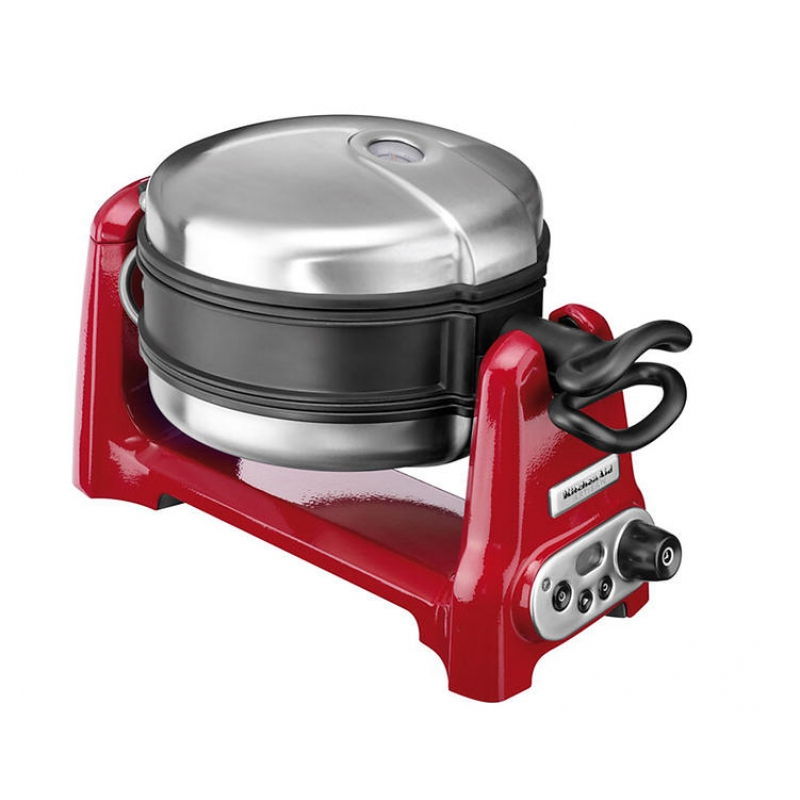 KitchenAid 110 EER EMS EAC