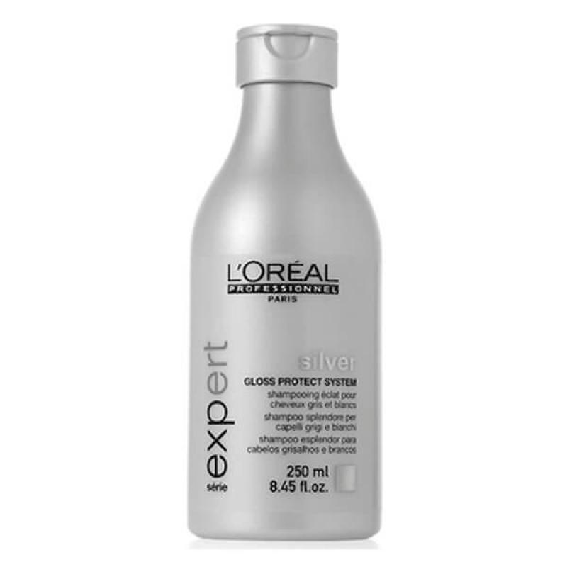 beste lilla shampoo