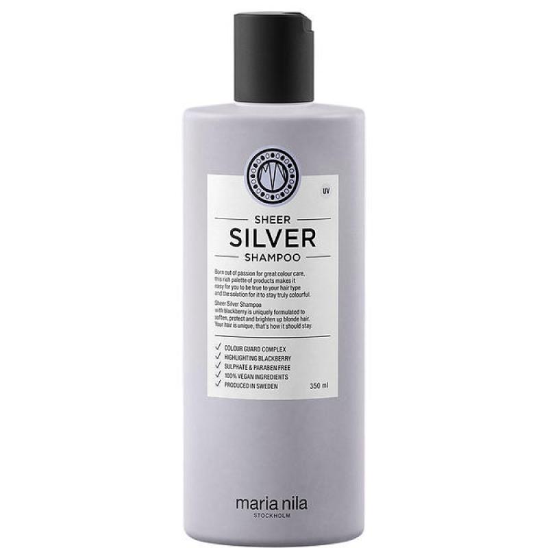 hvilken lilla shampoo er best