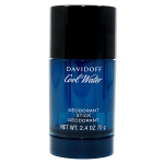 Davidoff Cool Water Man Deo Stick