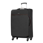 Samsonite B Lite Fresh