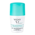 Vichy 48hr antiperspirant treatment roll on