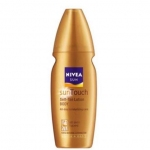 Nivea Sun Self Tan Lotion