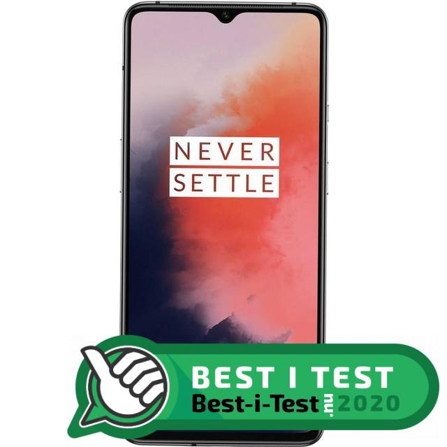 Best I Test Mobil