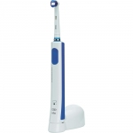 Oral B Professional Care 500
