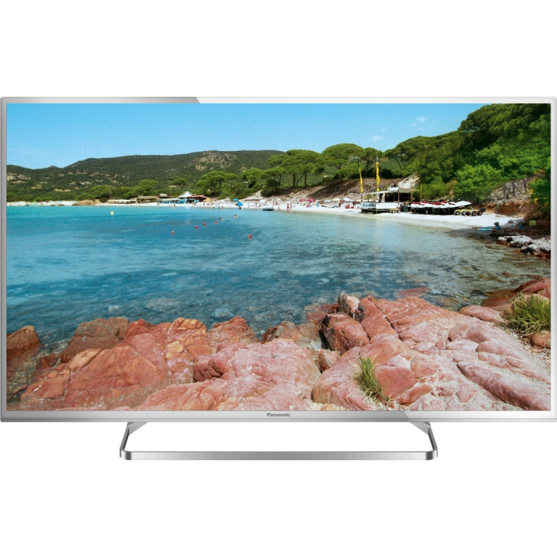 Panasonic TX 55AS750E