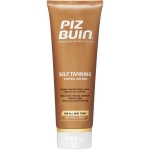 Piz Buin Self Tan Lotion 150 ml 1