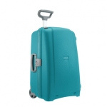 Samsonite Aeris Basic