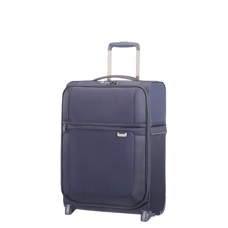 carlton koffert
